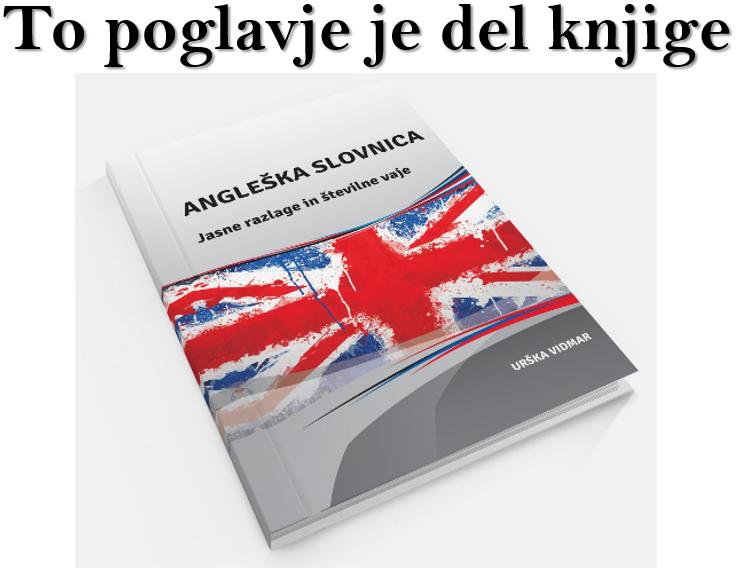 oziralni zaimki v slovenščini